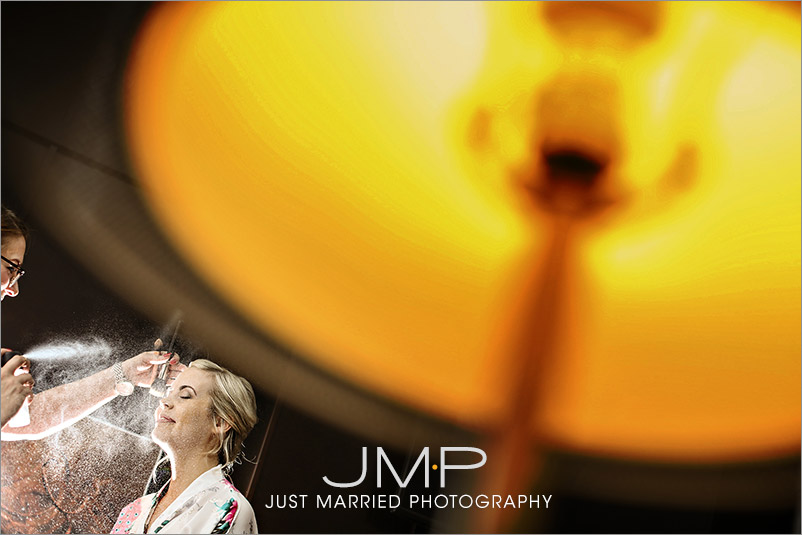 Edmonton-wedding-photographers-JCW-JMP142000.jpg