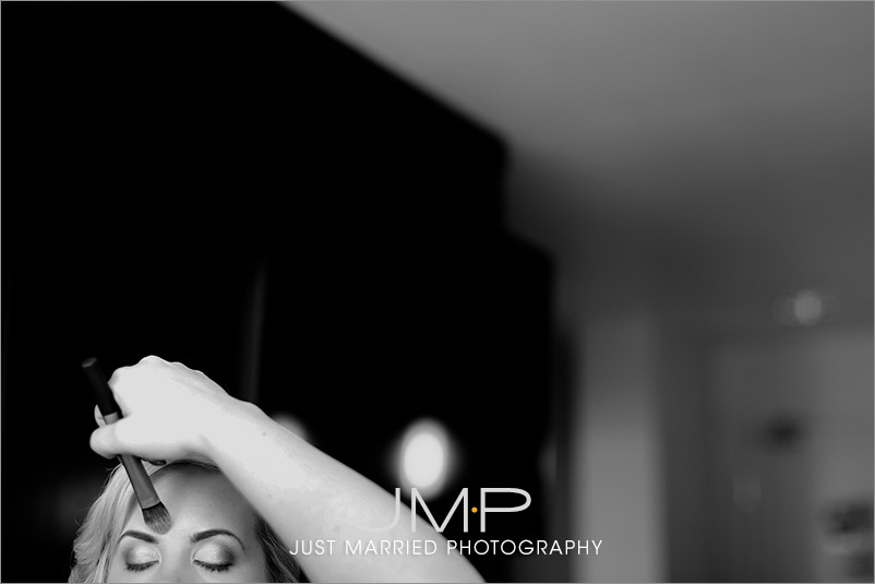 Edmonton-wedding-photographers-JCW-JMP142447.jpg