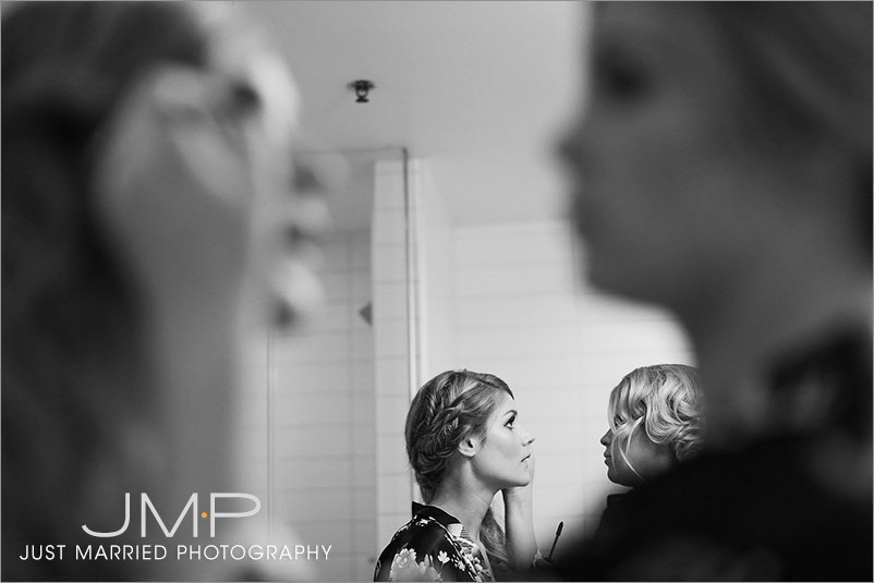 Edmonton-wedding-photographers-JCW-JMP143434.jpg