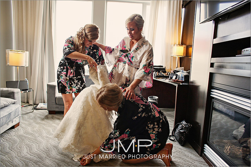Edmonton-wedding-photographers-JCW-JMP150124.jpg