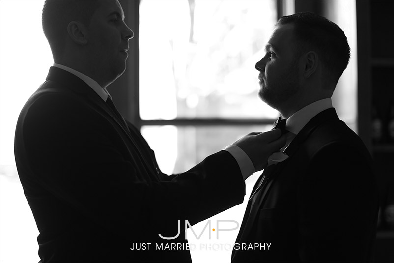 Edmonton-wedding-photographers-JCW-JMP153000.jpg