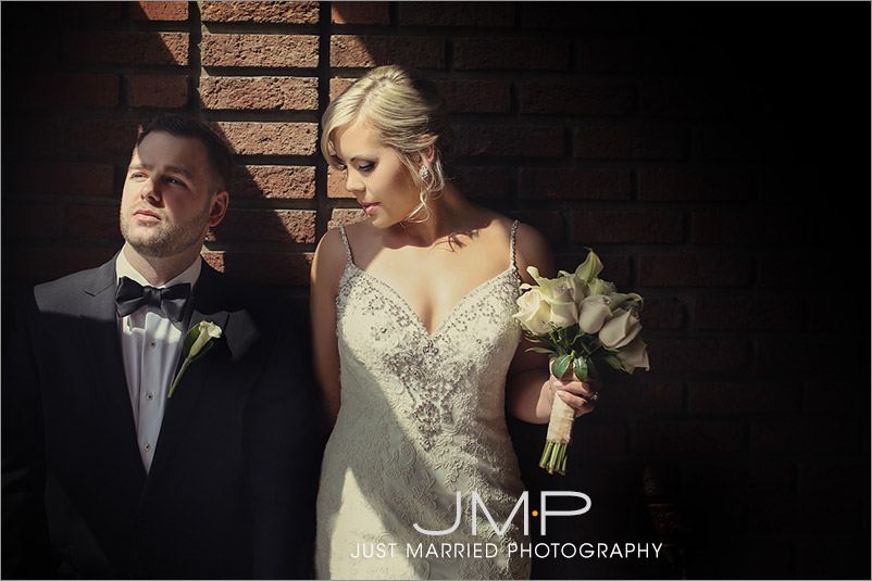Edmonton-wedding-photographers-JCW-JMP153903.jpg