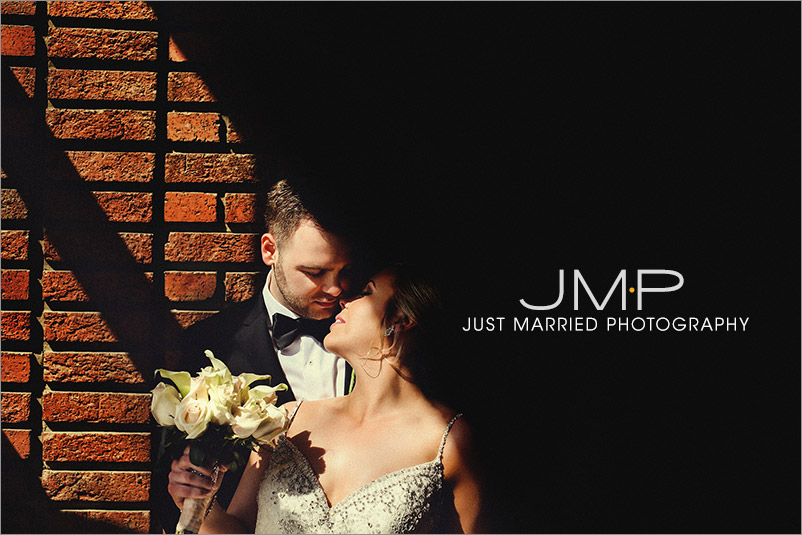 Edmonton-wedding-photographers-JCW-JMP154027.jpg