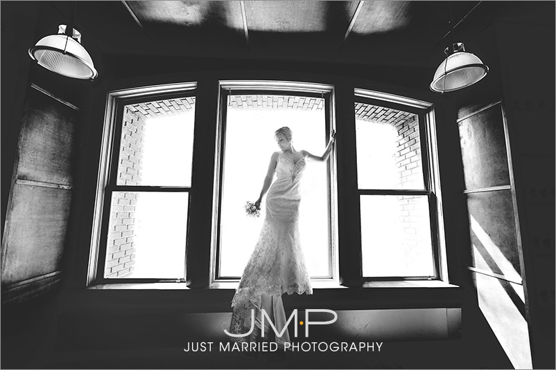 Edmonton-wedding-photographers-JCW-JMP154409.jpg