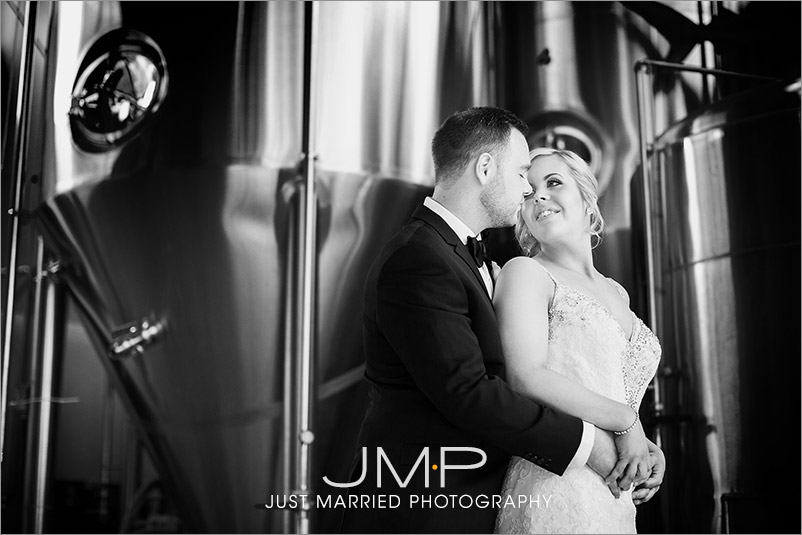 Edmonton-wedding-photographers-JCW-JMP155258.jpg