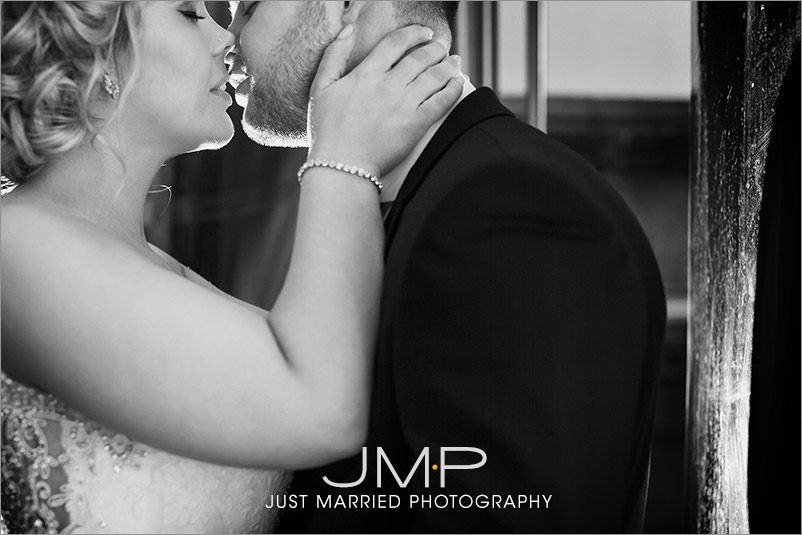 Edmonton-wedding-photographers-JCW-JMP155648.jpg