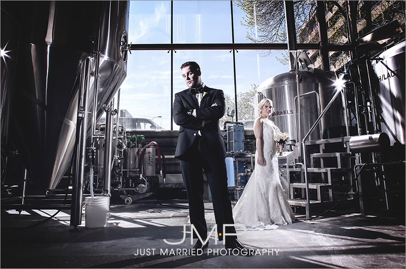 Edmonton-wedding-photographers-JCW-JMP160228.jpg