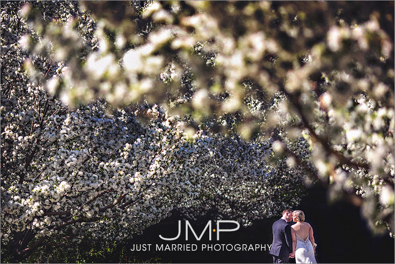Edmonton-wedding-photographers-JCW-JMP161943.jpg