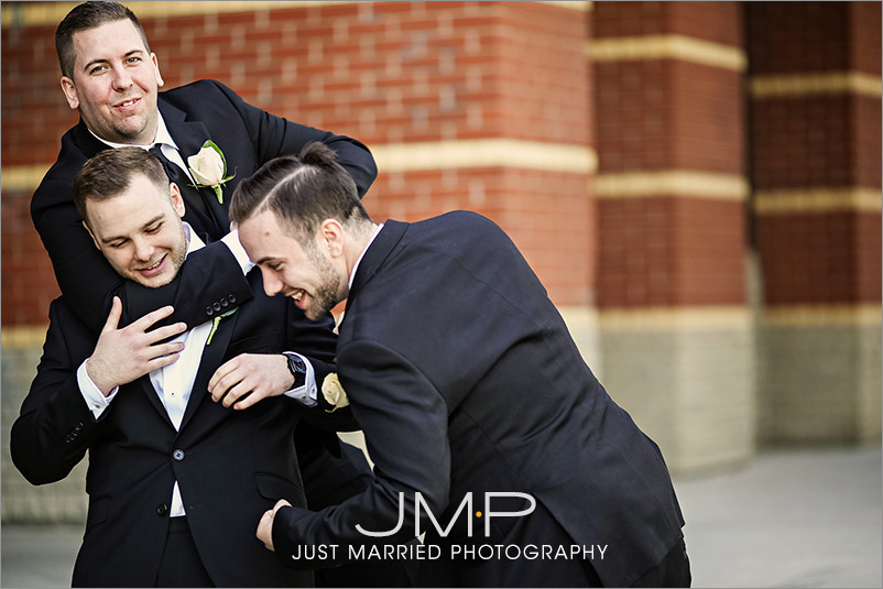 Edmonton-wedding-photographers-JCW-JMP170128.jpg