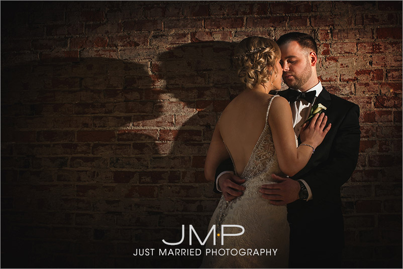 Edmonton-wedding-photographers-JCW-JMP173740.jpg
