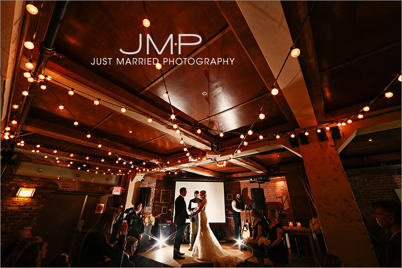 Edmonton-wedding-photographers-JCW-JMP182442.jpg