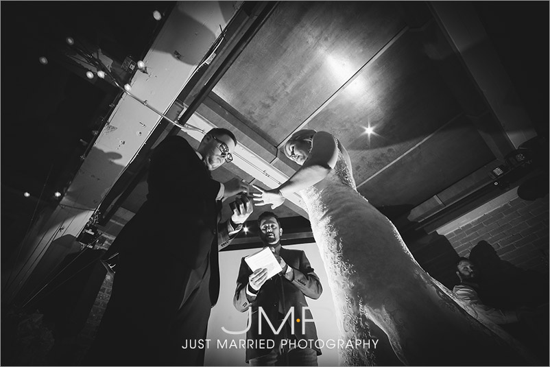 Edmonton-wedding-photographers-JCW-JMP182536.jpg