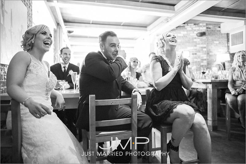 Edmonton-wedding-photographers-JCW-JMP190532.jpg
