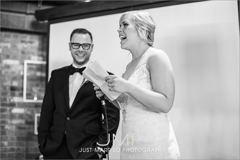Edmonton-wedding-photographers-JCW-JMP190928.jpg