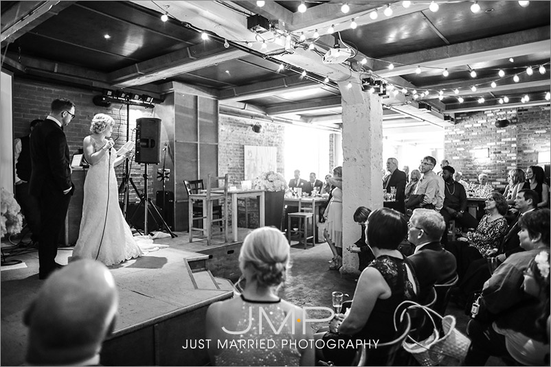 Edmonton-wedding-photographers-JCW-JMP191343.jpg