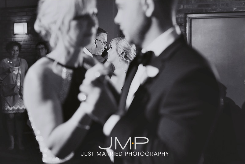 Edmonton-wedding-photographers-JCW-JMP213758.jpg