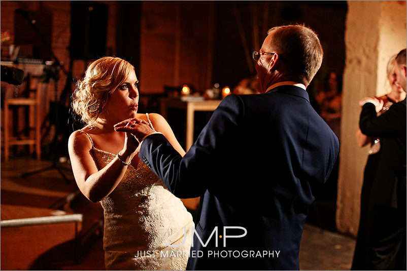 Edmonton-wedding-photographers-JCW-JMP213822.jpg