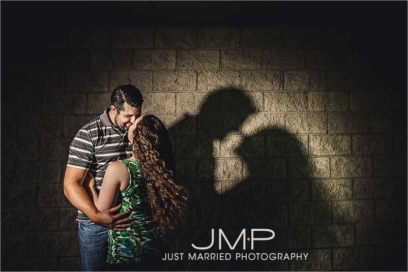Edmonton-wedding-photographers-ADE-JMP174205.jpg