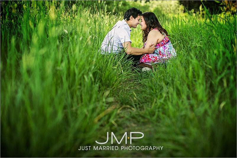Edmonton-wedding-photographers-BCE-JMP083712.jpg