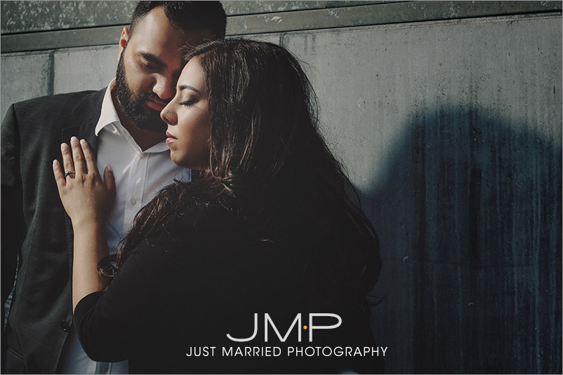 Edmonton-wedding-photographers-RDE2-JMP184738.jpg