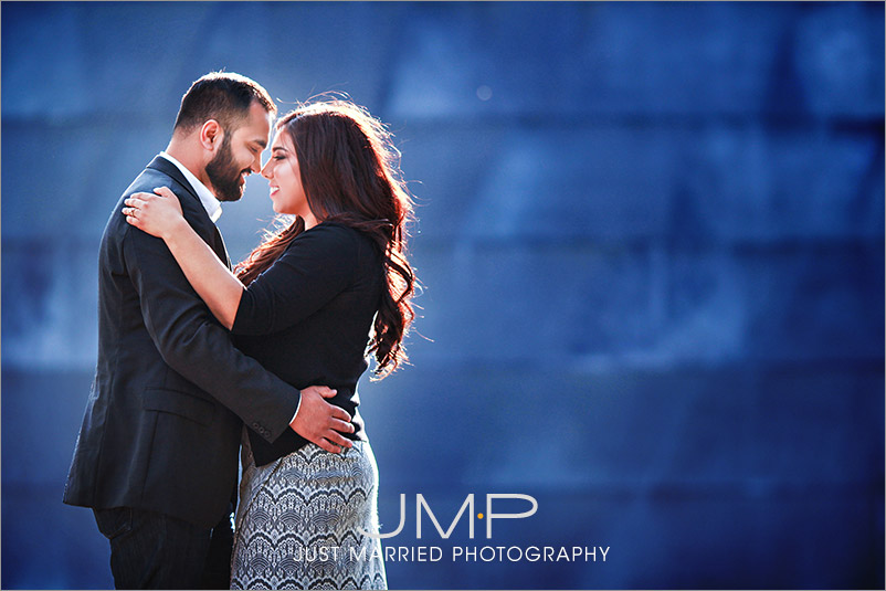 Edmonton-wedding-photographers-RDE2-JMP185553.jpg