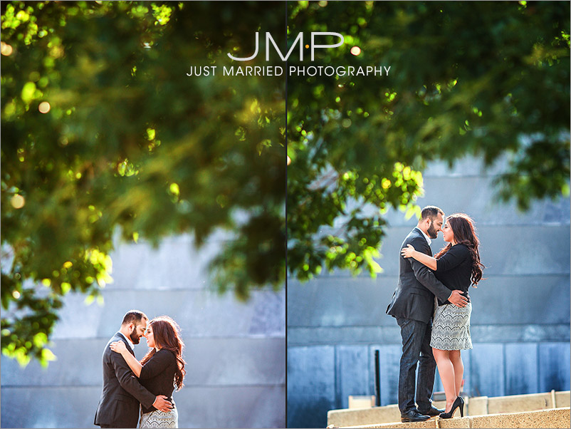 Edmonton-wedding-photographers-RDE2-JMP185616.jpg