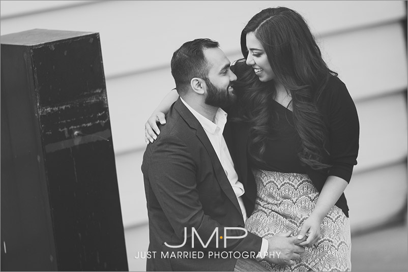 Edmonton-wedding-photographers-RDE2-JMP190954.jpg