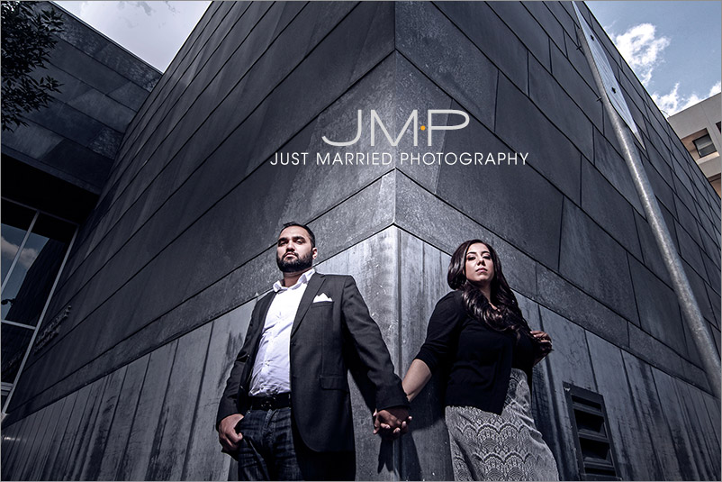 Edmonton-wedding-photographers-RDE2-JMP192305.jpg