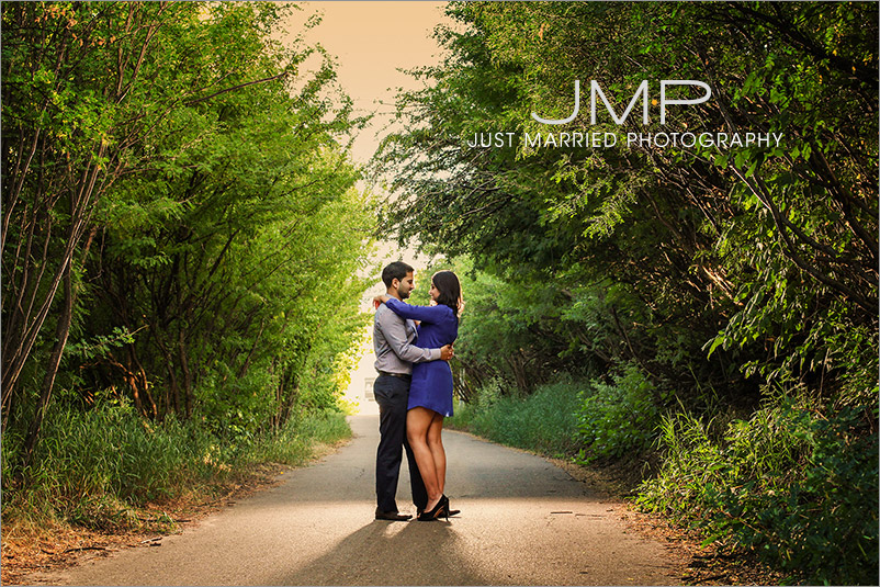 Edmonton-wedding-photographers-SJE-JMP201955.jpg