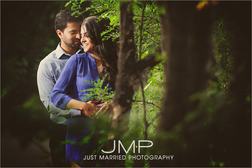 Edmonton-wedding-photographers-SJE-JMP202215.jpg