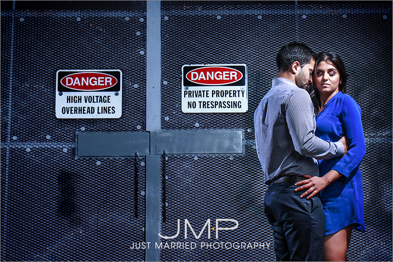 Edmonton-wedding-photographers-SJE-JMP203203.jpg