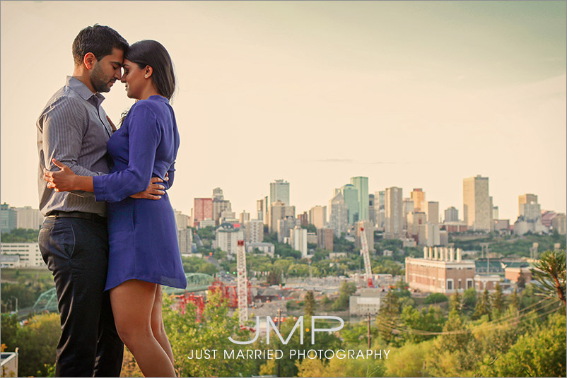 Edmonton-wedding-photographers-SJE-JMP210436.jpg