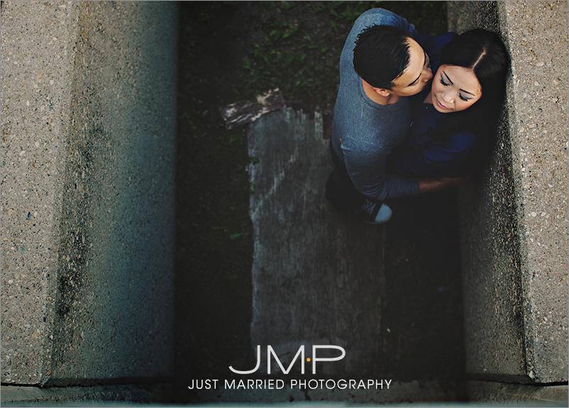 HSE-JMP032.jpg