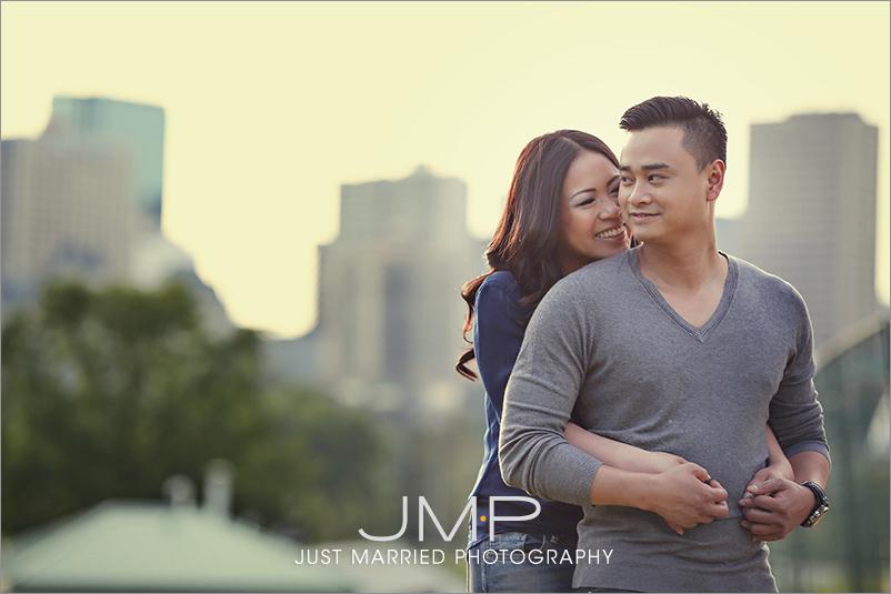 HSE-JMP046.jpg