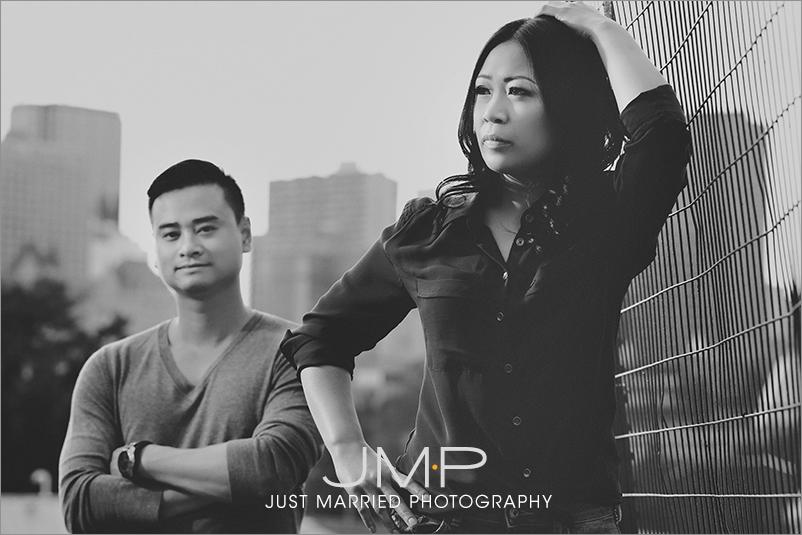 HSE-JMP064.jpg