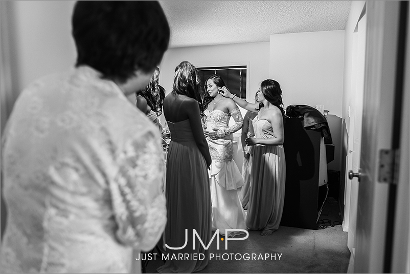 Edmonton-wedding-photographers-LJW-JMP132437.jpg