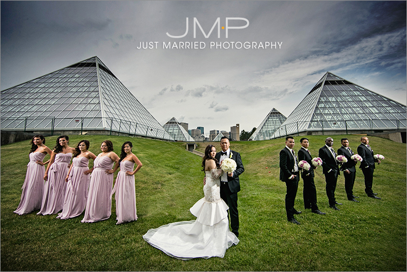 Edmonton-wedding-photographers-LJW-JMP143759.jpg