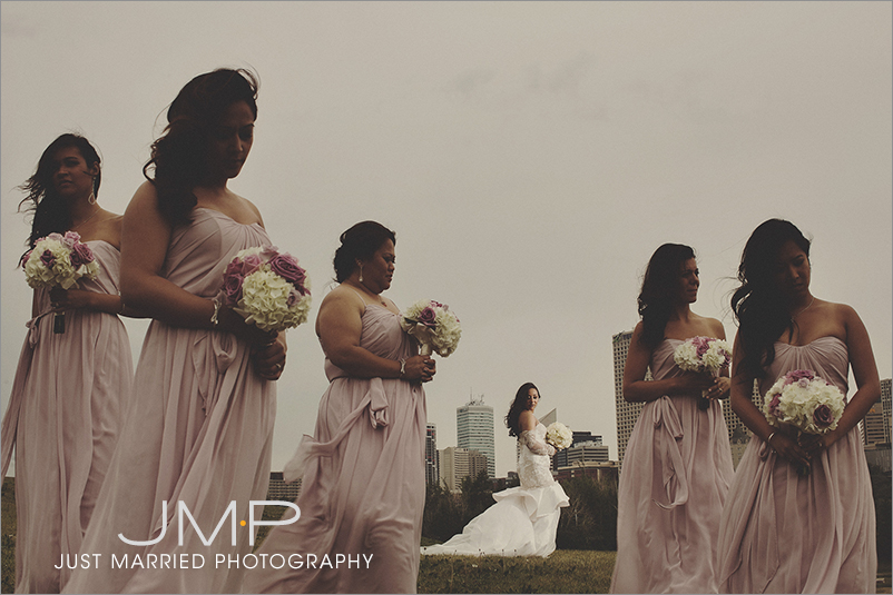 Edmonton-wedding-photographers-LJW-JMP150213.jpg