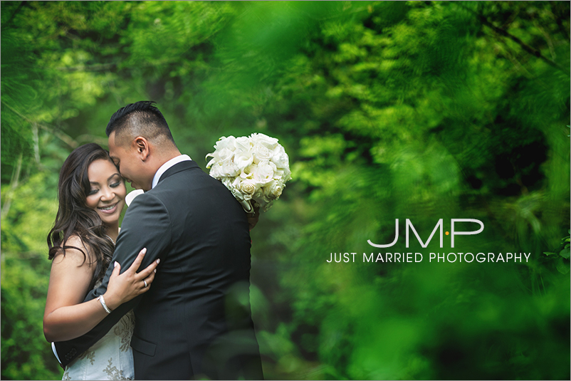 Edmonton-wedding-photographers-LJW-JMP160601.jpg