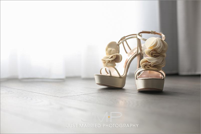 JaniceJarrodWed-JMP091615.jpg