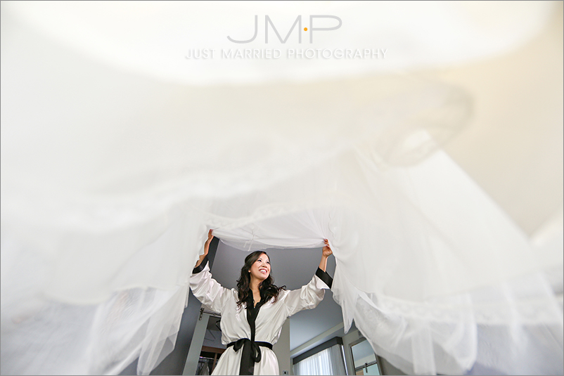 JaniceJarrodWed-JMP100103.jpg