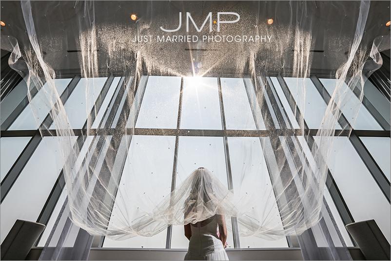 JaniceJarrodWed-JMP114145.jpg