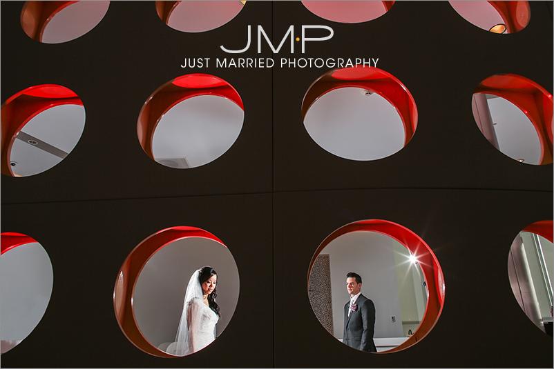 JaniceJarrodWed-JMP121457.jpg