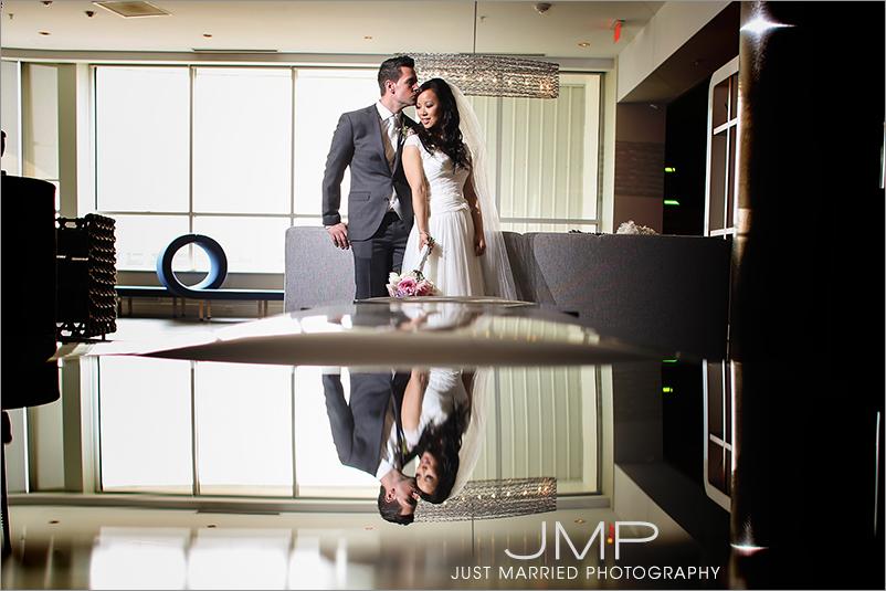 JaniceJarrodWed-JMP121803.jpg