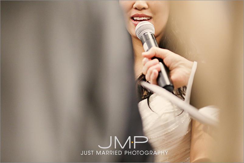 JaniceJarrodWed-JMP161910.jpg