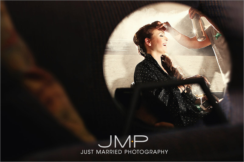 Edmonton-wedding-photographers-EDW-JMP2015-07-18-130208.jpg