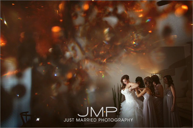Edmonton-wedding-photographers-EDW-JMP2015-07-18-133026.jpg
