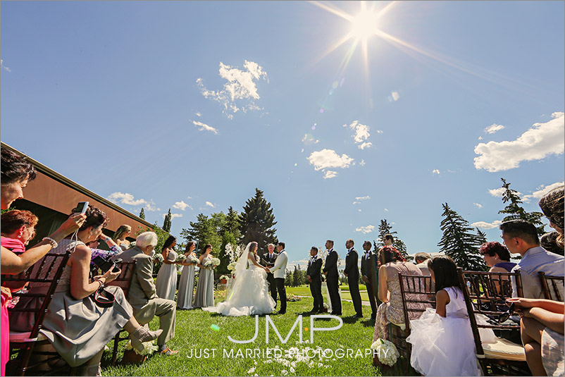 Edmonton-wedding-photographers-EDW-JMP2015-07-18-144106.jpg