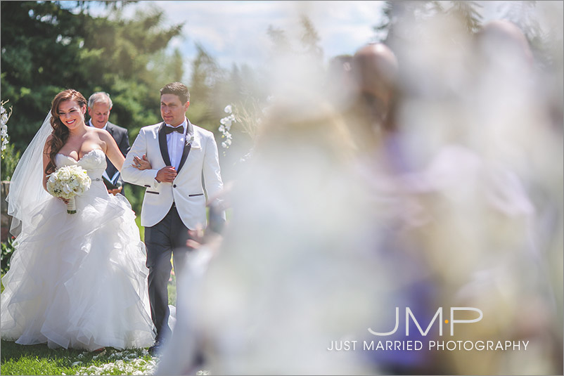 Edmonton-wedding-photographers-EDW-JMP2015-07-18-145327.jpg
