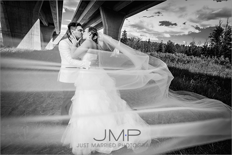 Edmonton-wedding-photographers-EDW-JMP2015-07-18-154611.jpg